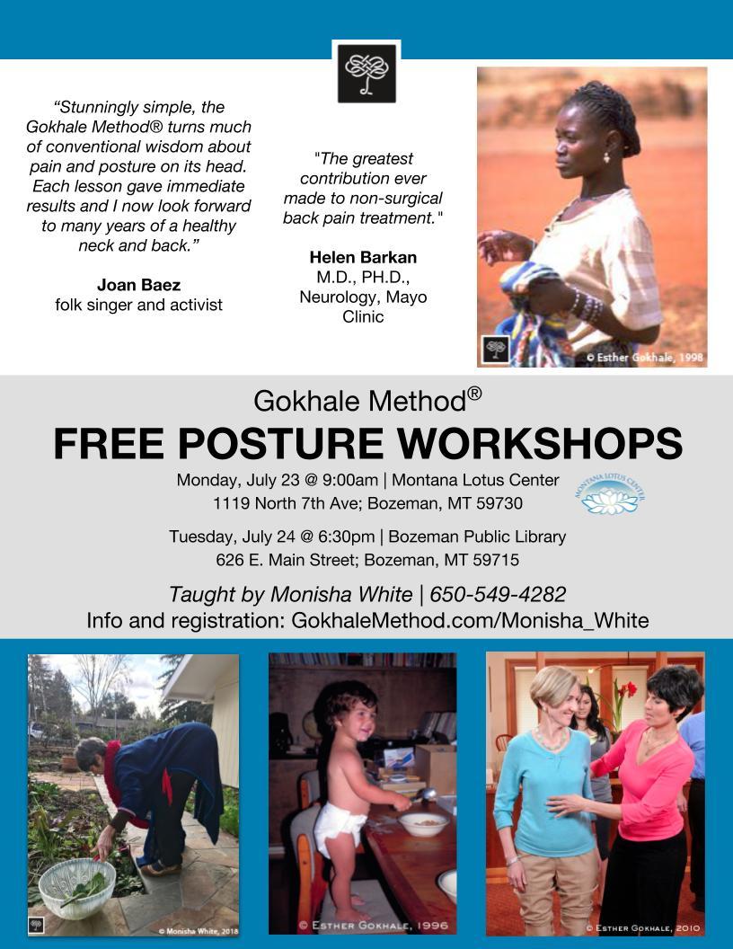 JPG Bozeman Montana Free Workshops.jpg