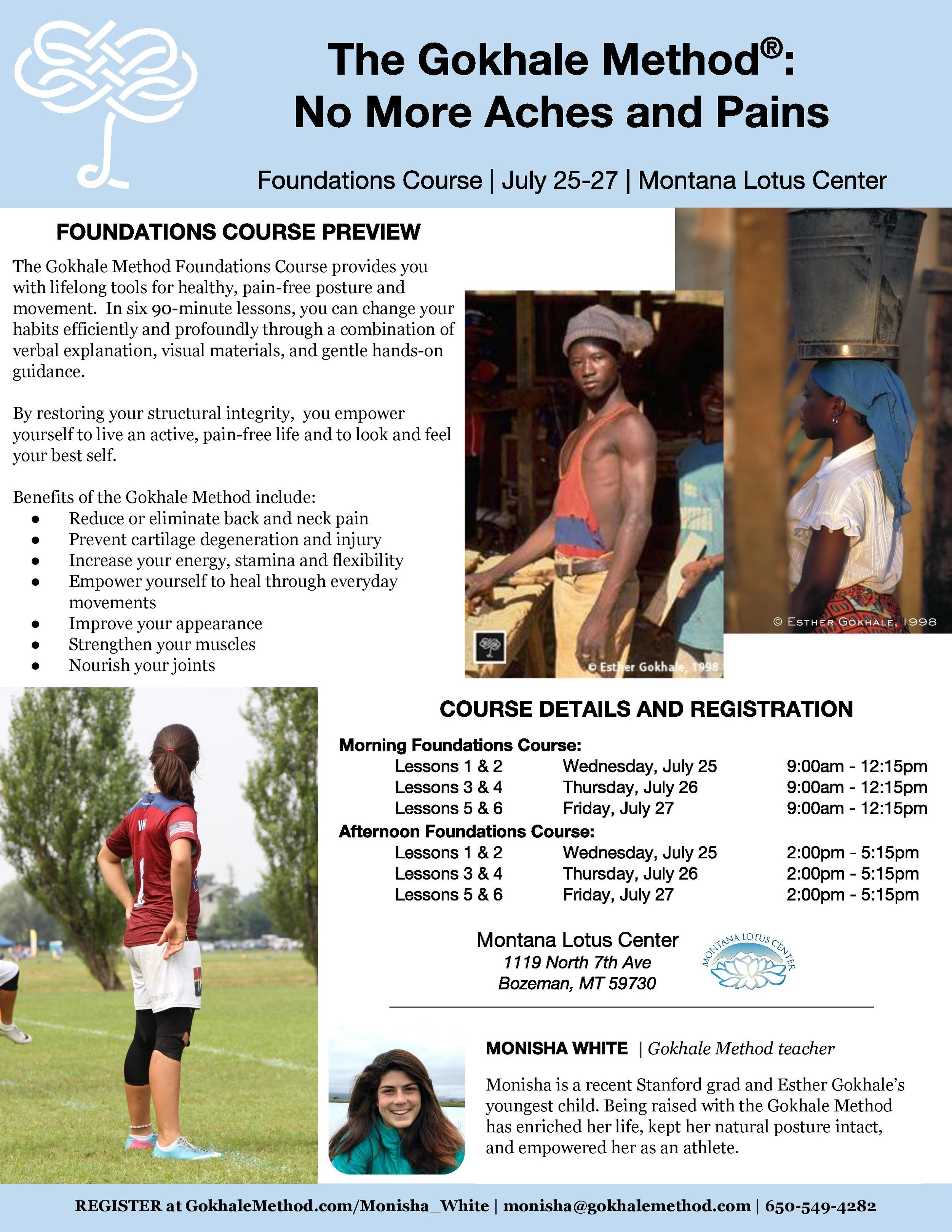 Gokhale Method Foundations Courses at Montana Lotus Center in Bozeman-page-001.jpg