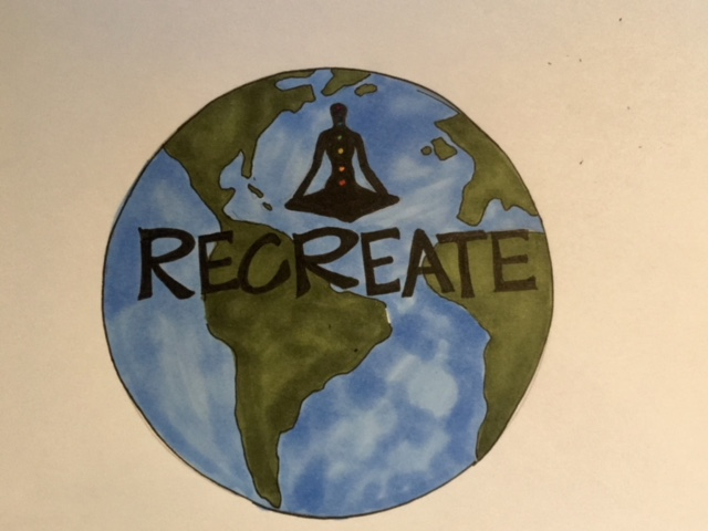 www.ReCreateYoga.org
