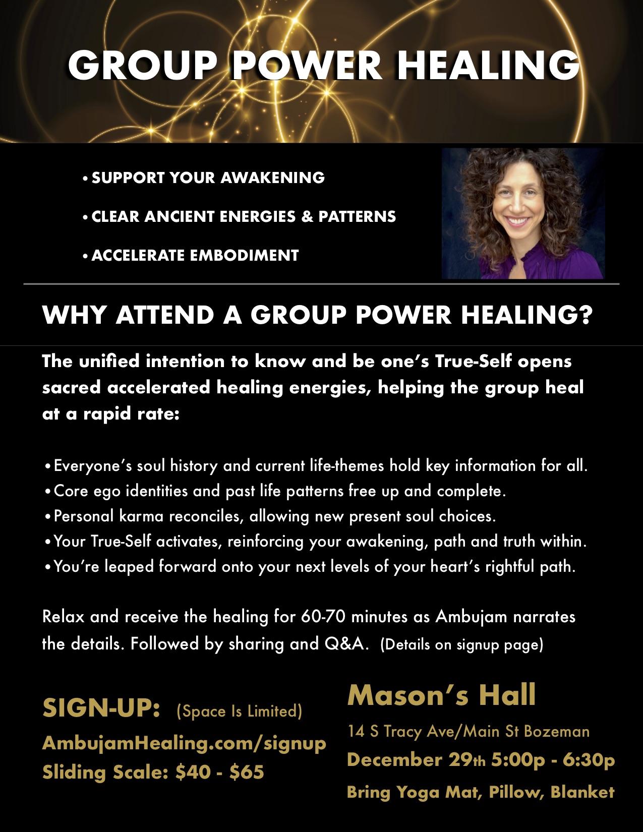 Mason's Hall GPH Flyer December 29 2018.jpg