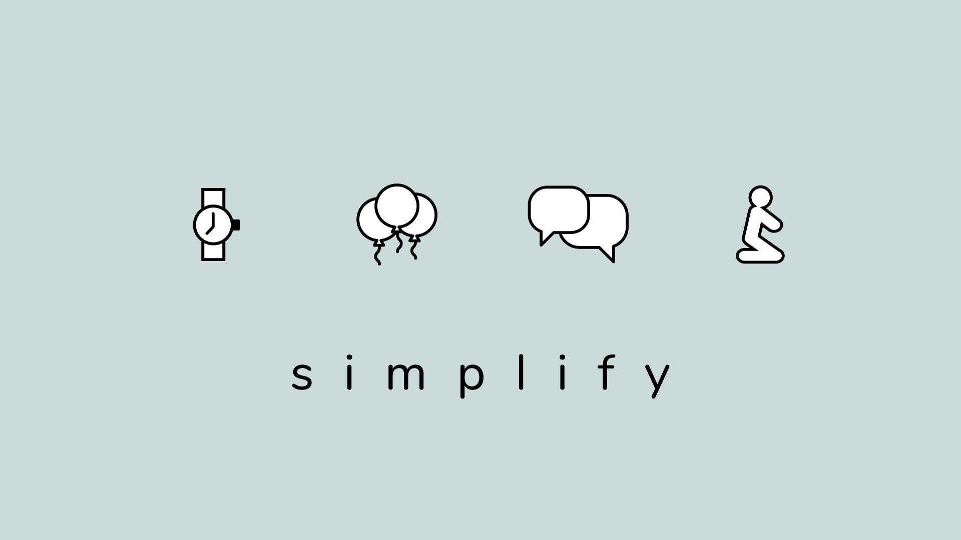simplify_1920x1080_2 (2).jpg