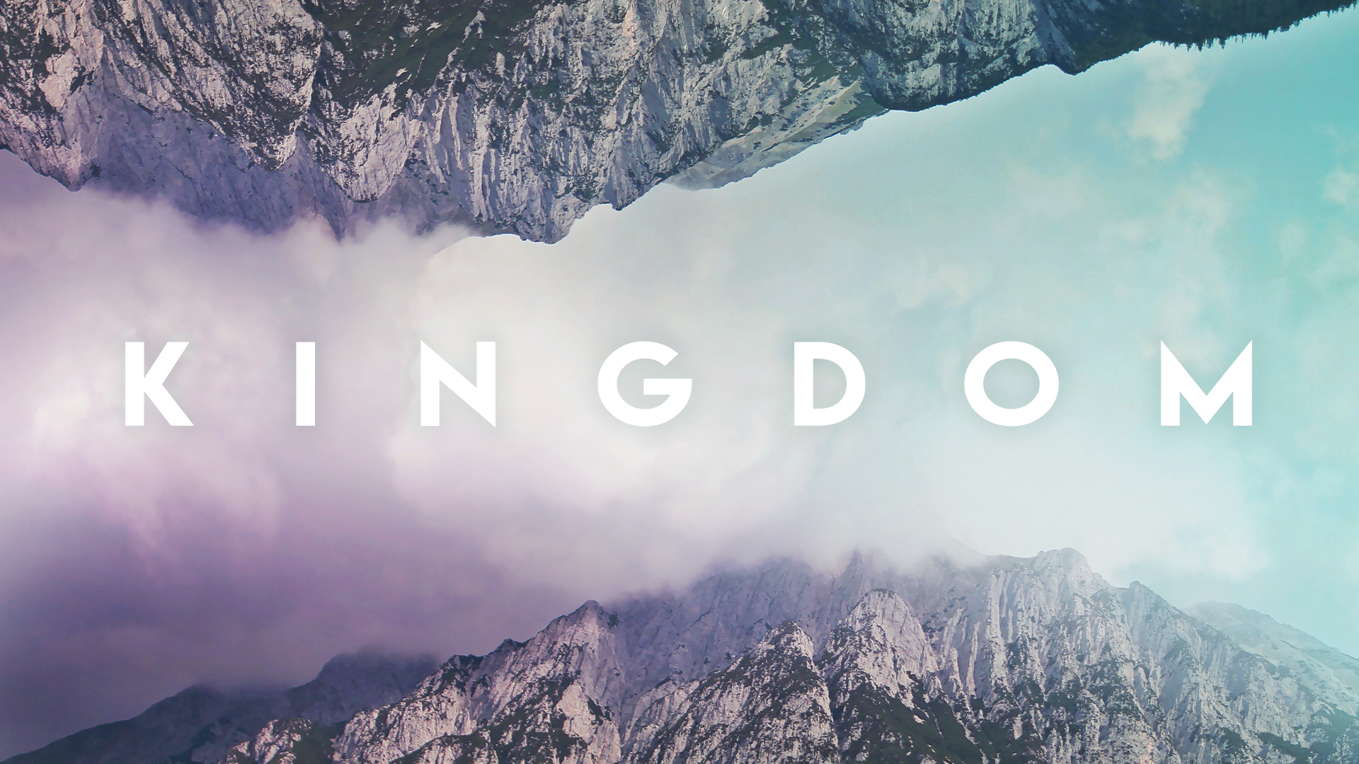 Kingdom_screen.jpg