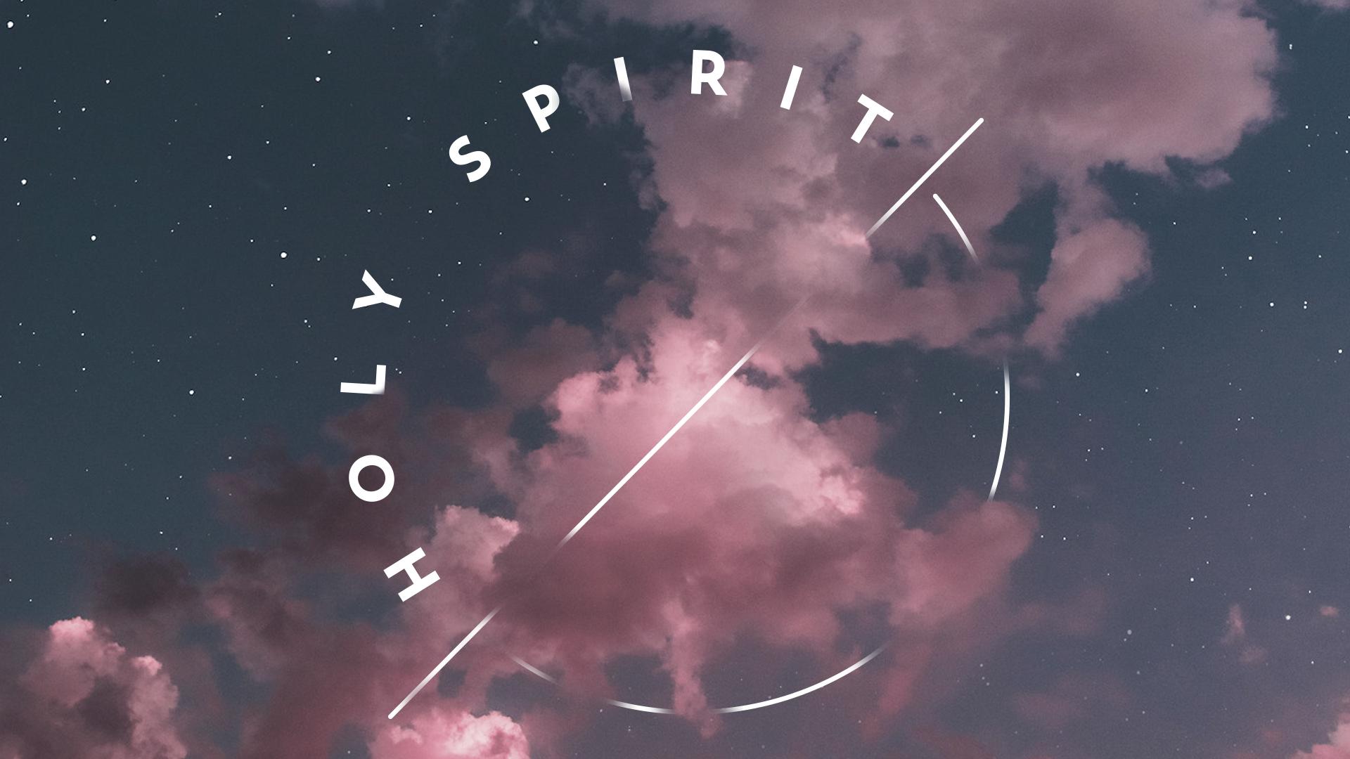 HolySpirit_serviceslide.jpg