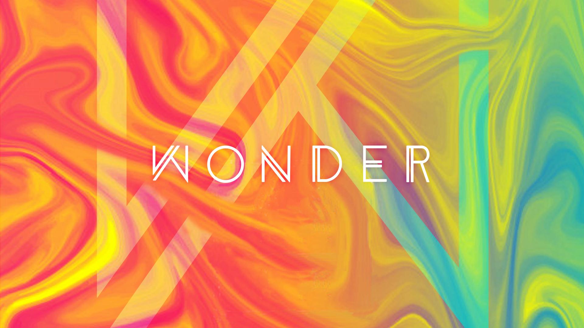 wonder_screen.jpg