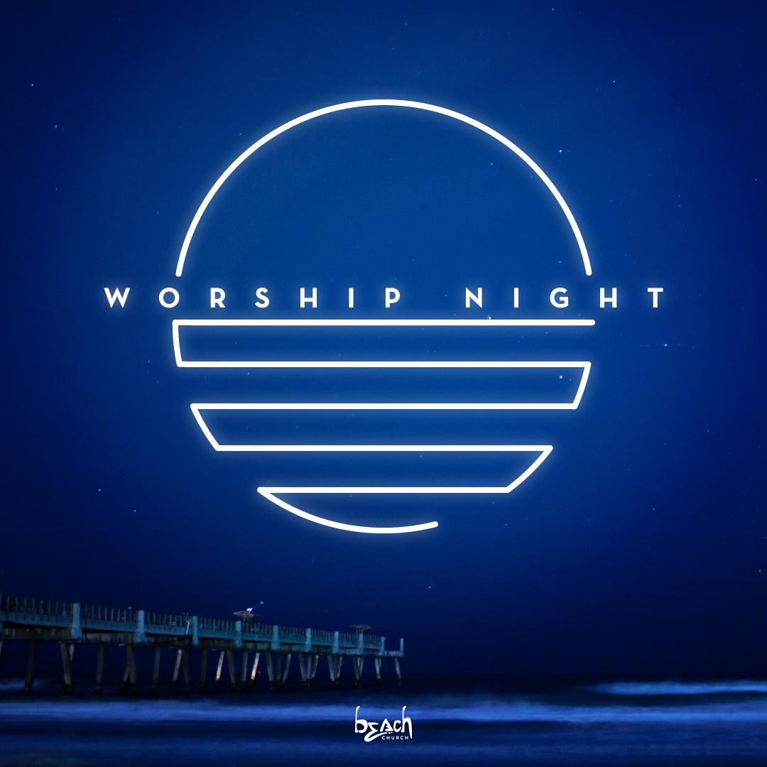 worshipnight_sm1_feb14.jpg