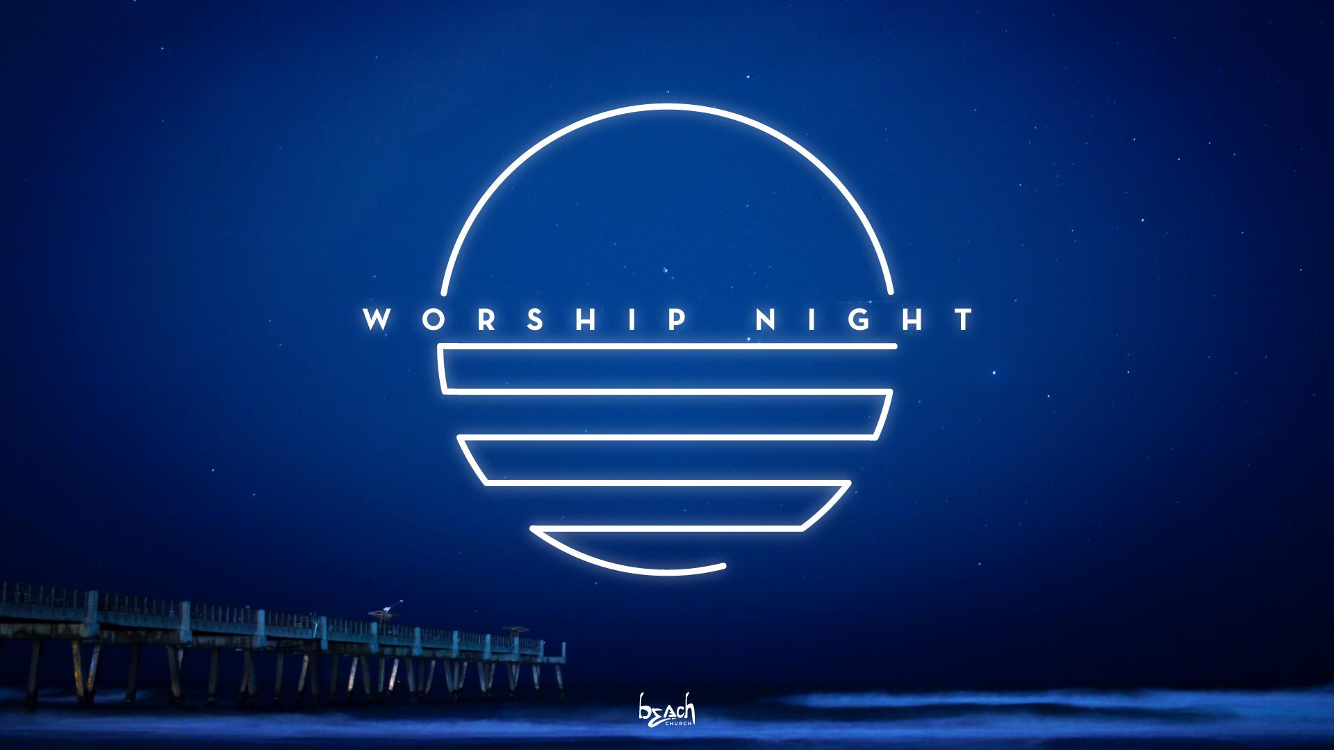 worshipnight_may18_1920x1080NoDate.jpg