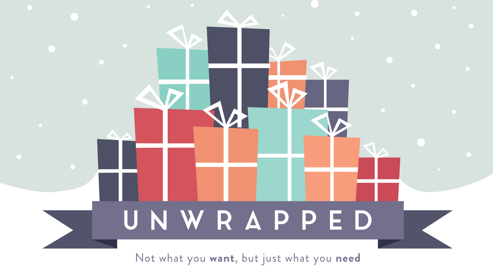 UnwrappedTagline_1920x1080.jpg
