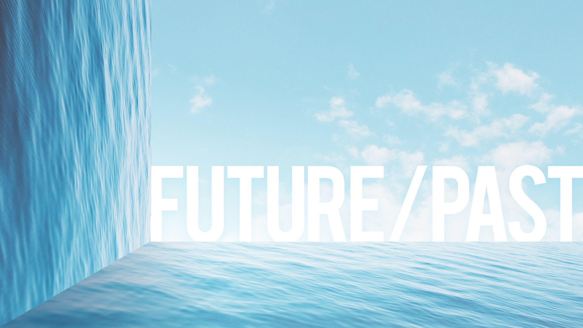 FuturePast_InServiceSlide.jpg