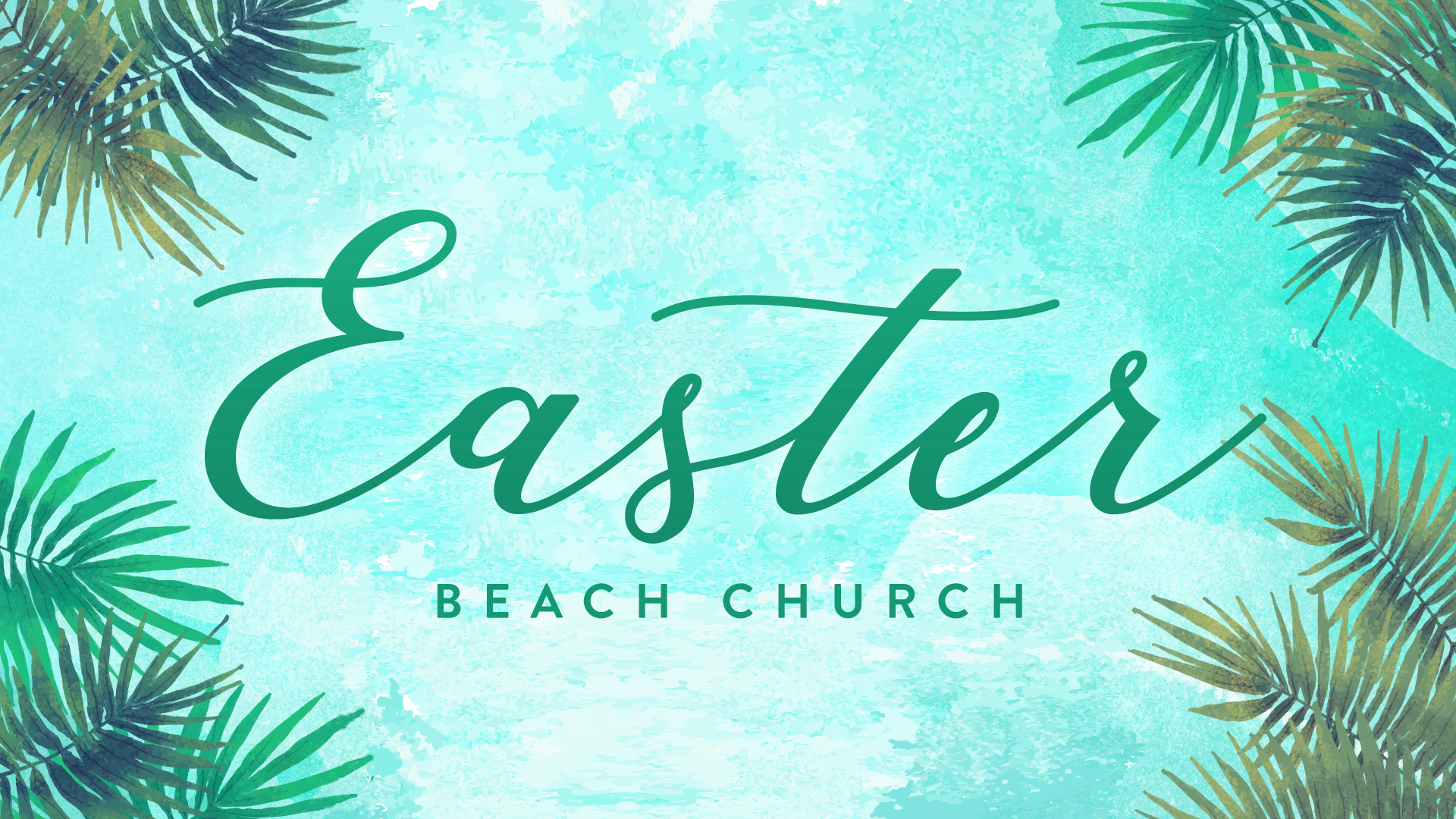 EasterBeach_1920x1080.jpg