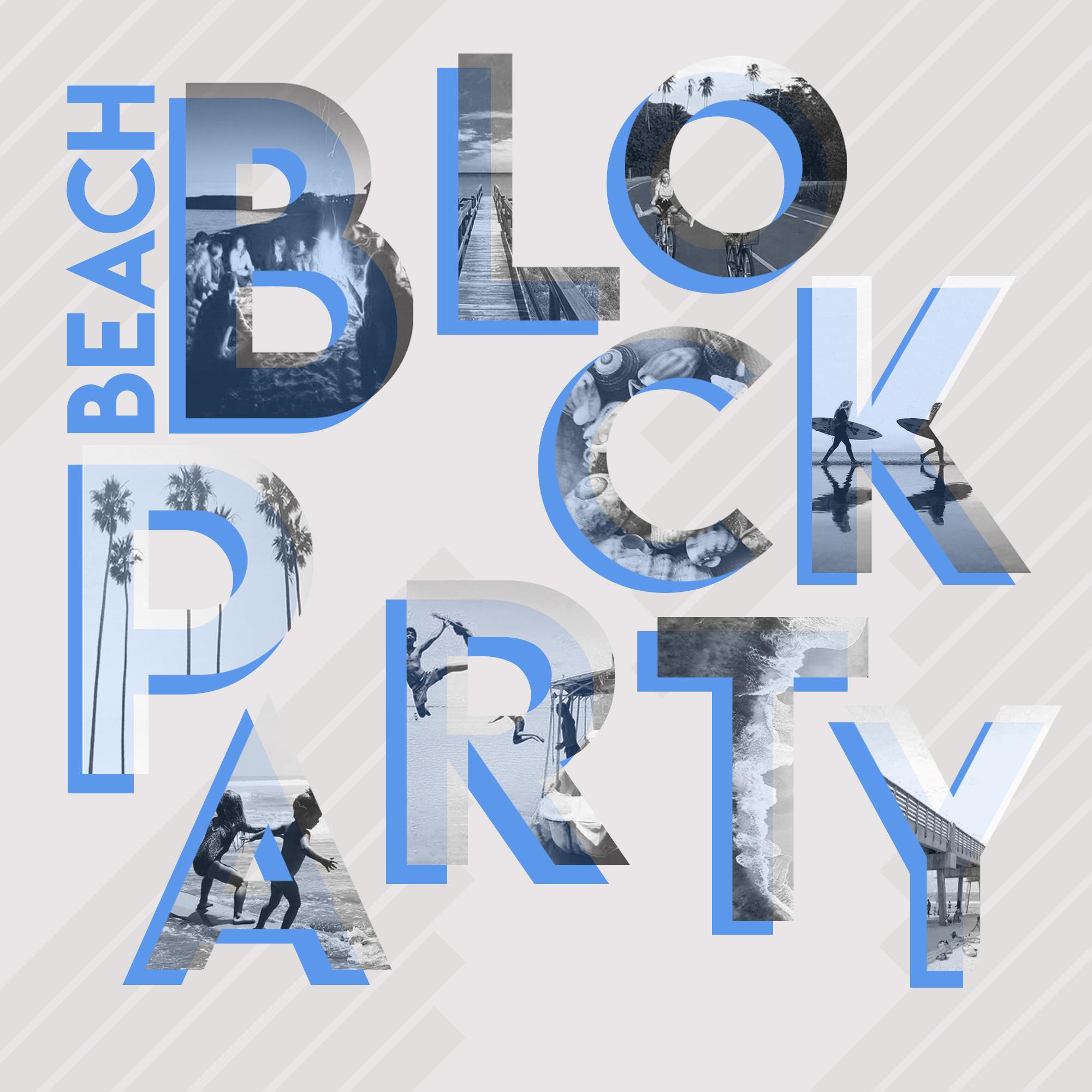 BeachBlockPartyGraphic.jpg
