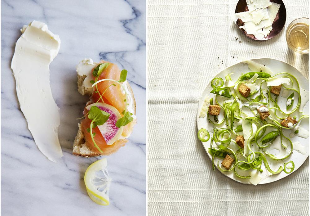 Bagel | Asparagus Salad.png
