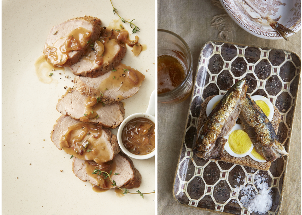 Pork Loin | Sardine.png