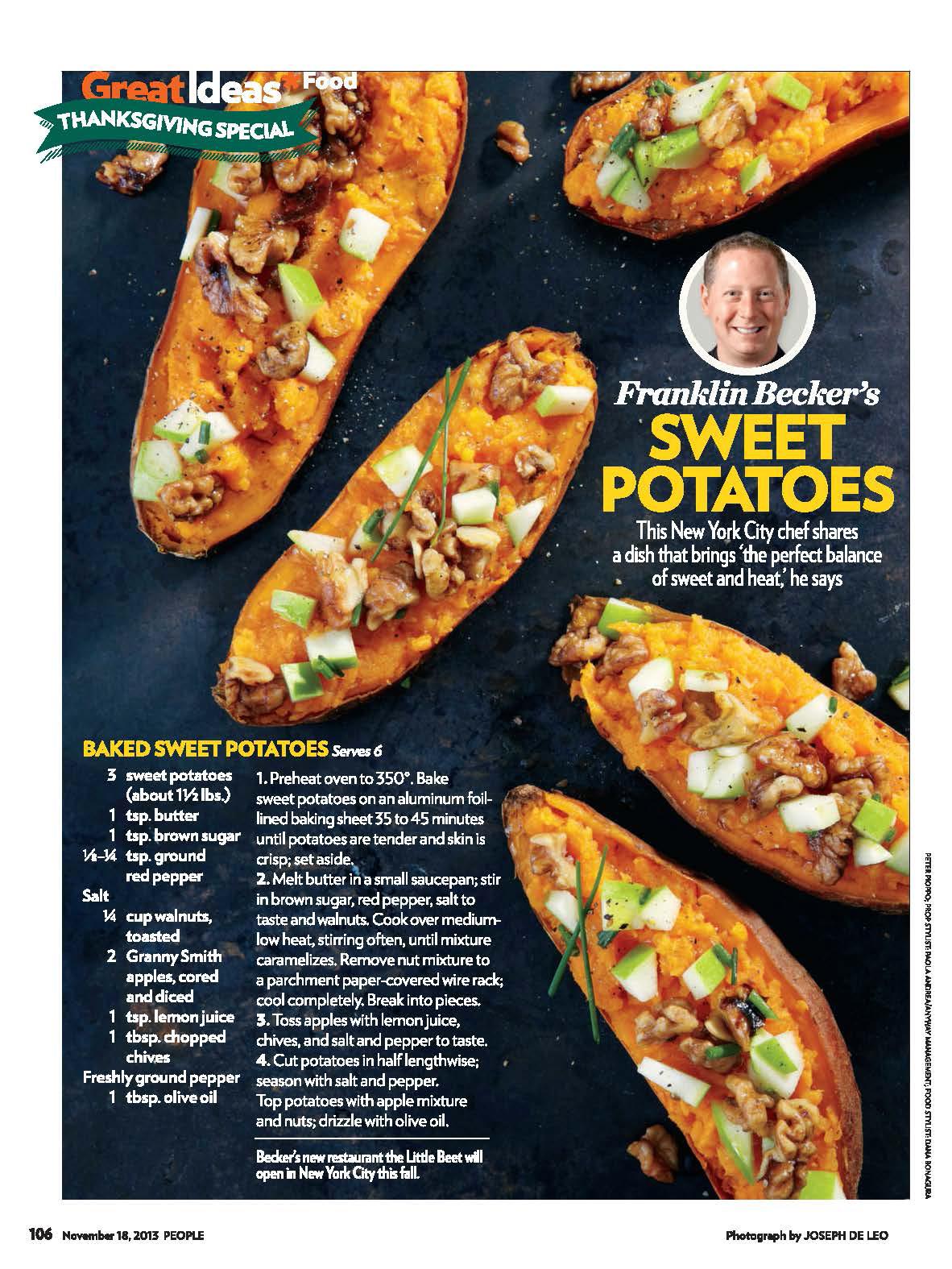 Sweet Potato People Tear.jpg