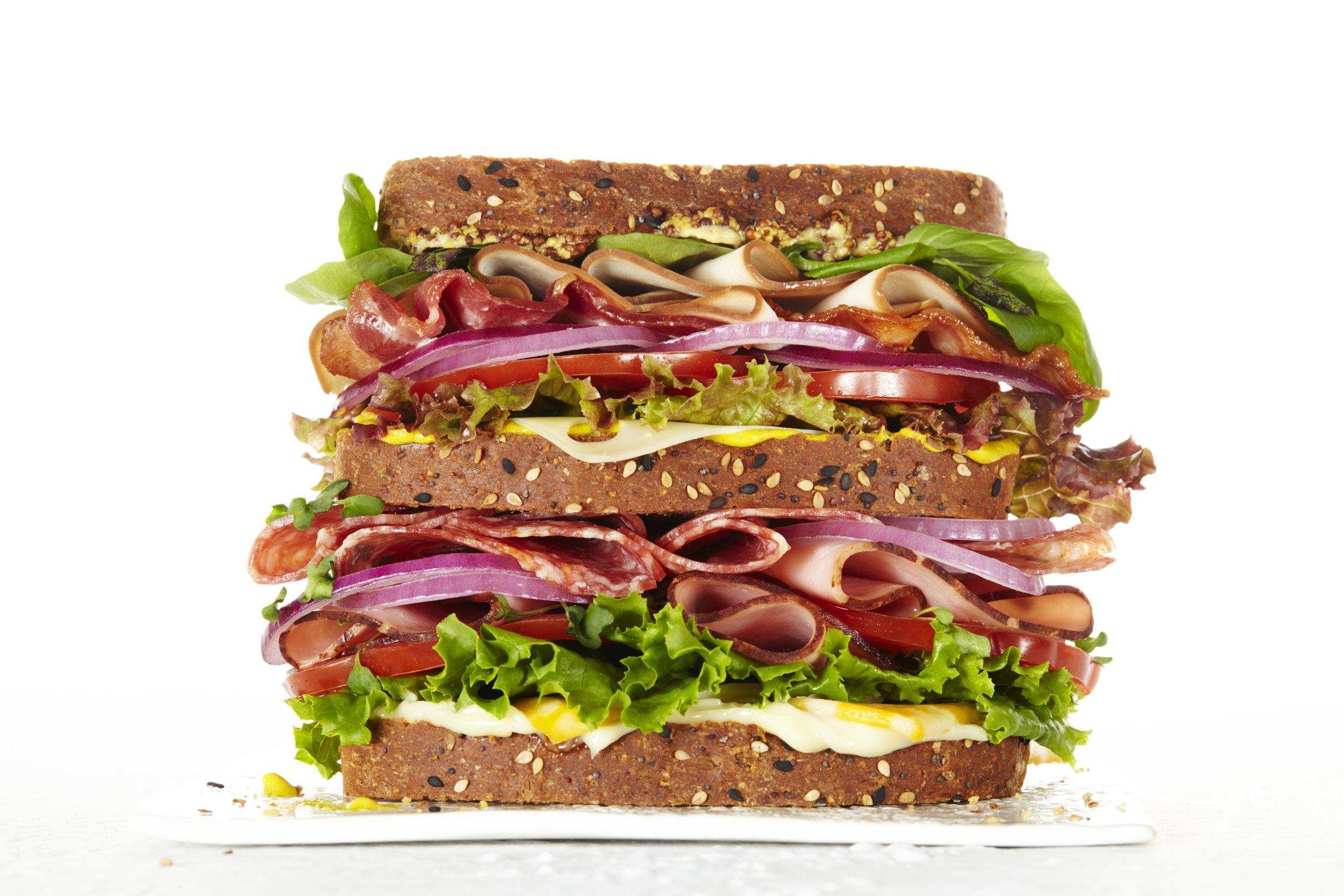 TS_Sandwich2.jpg
