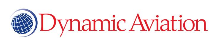 DynamicAviation_logo.jpg