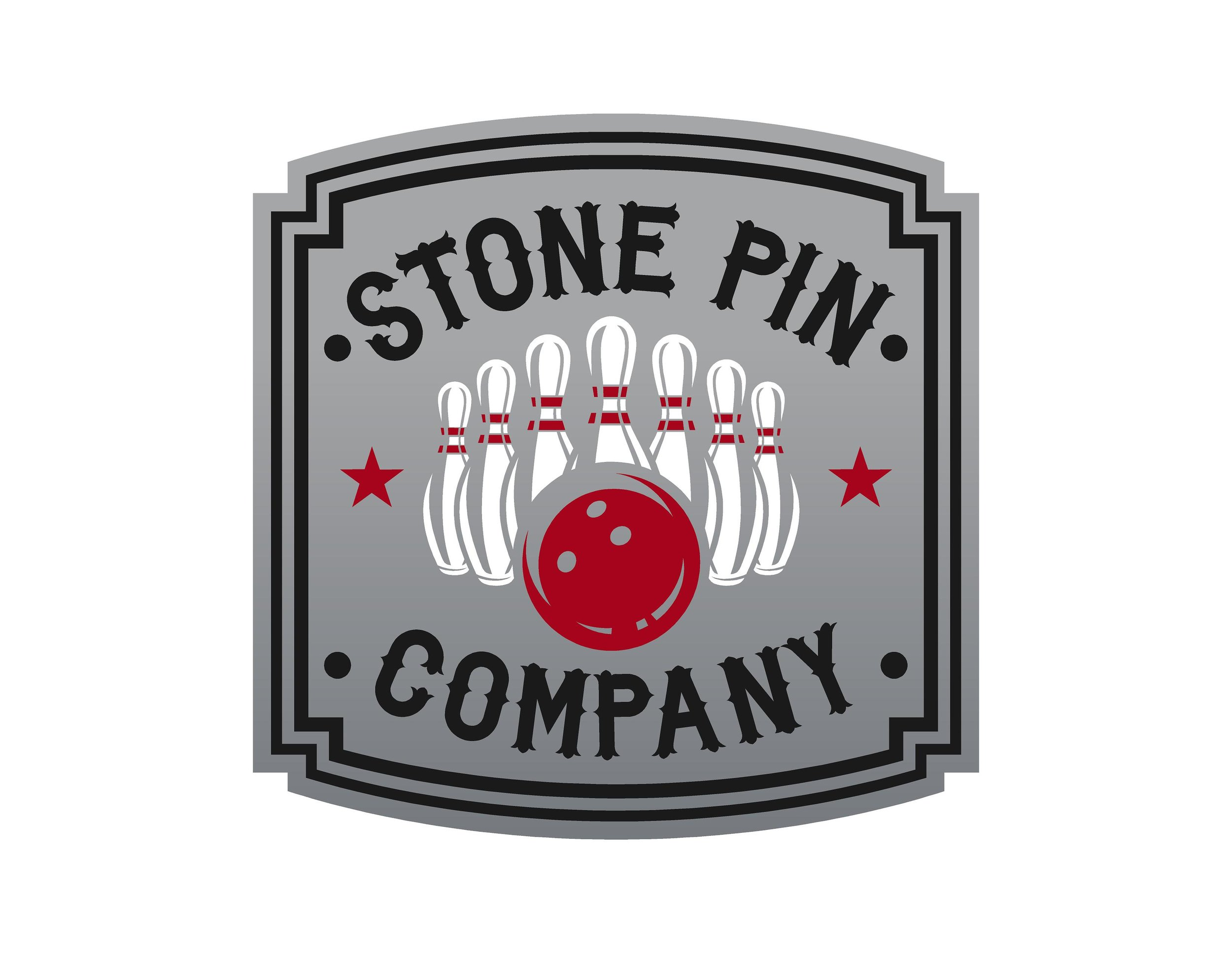 StonePinCompany Logo.jpg