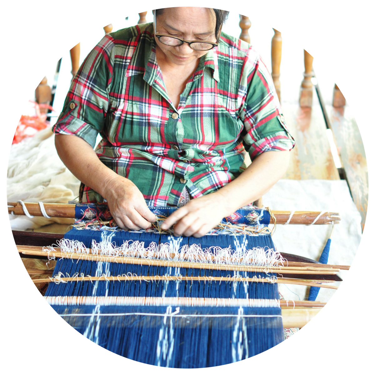 Backstrap Loom Weaver in Chiang Mai.png