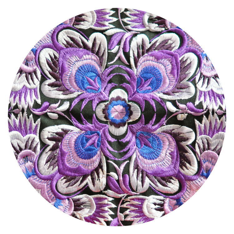 Hmong embroidery.png