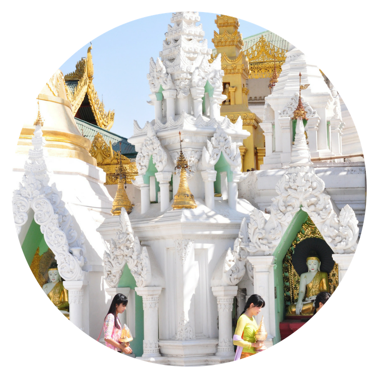 White Burmese Temple.png