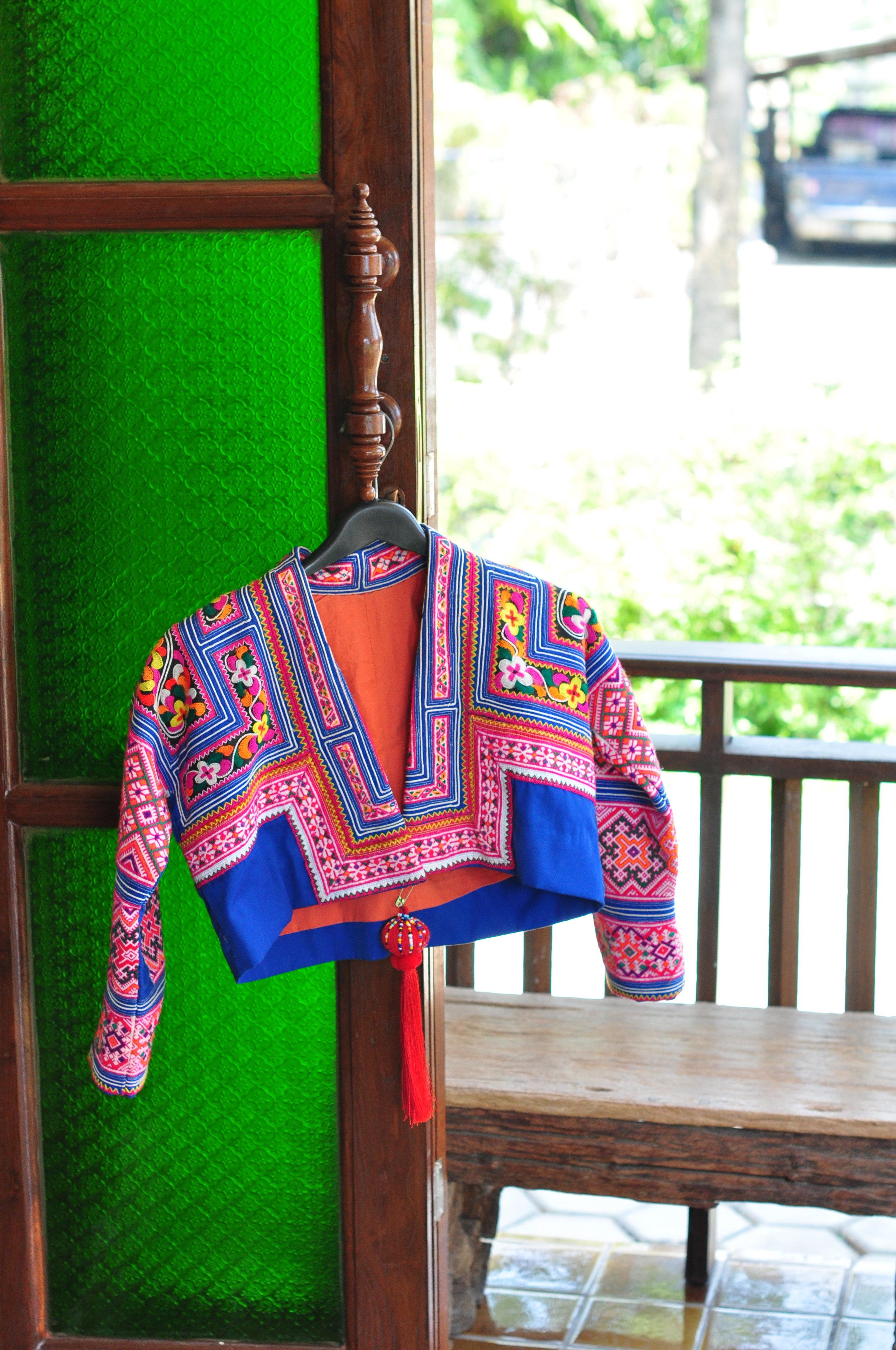 Hill Tribe Vintage Jacket.JPG