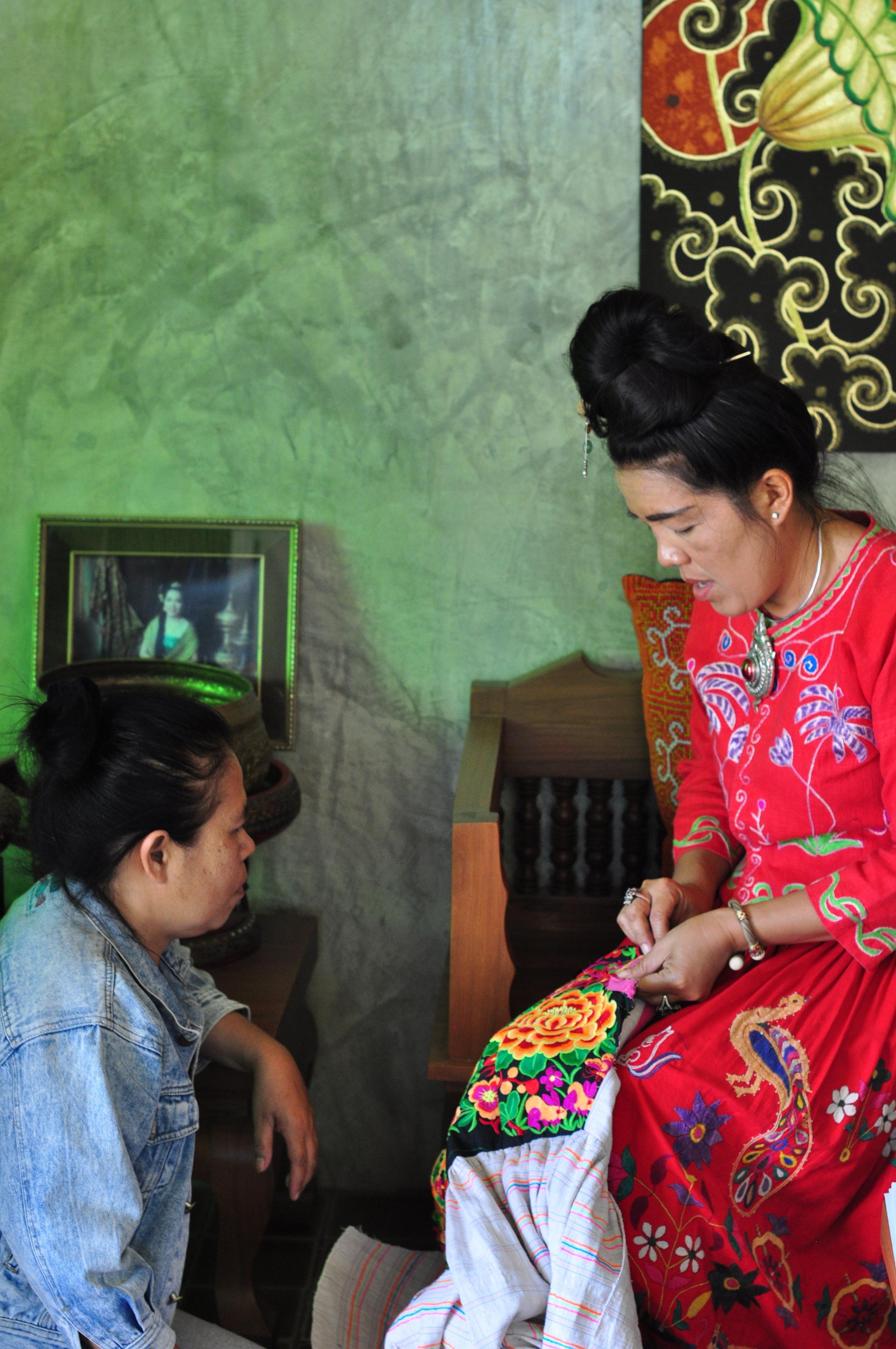 Thai designer.JPG