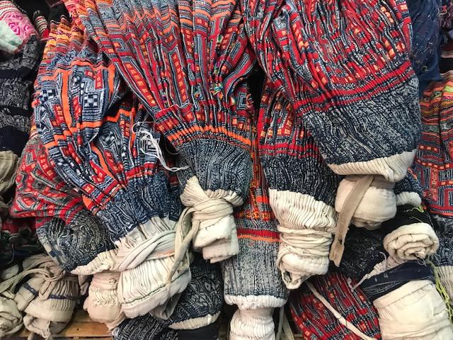 hmong skirts.jpg