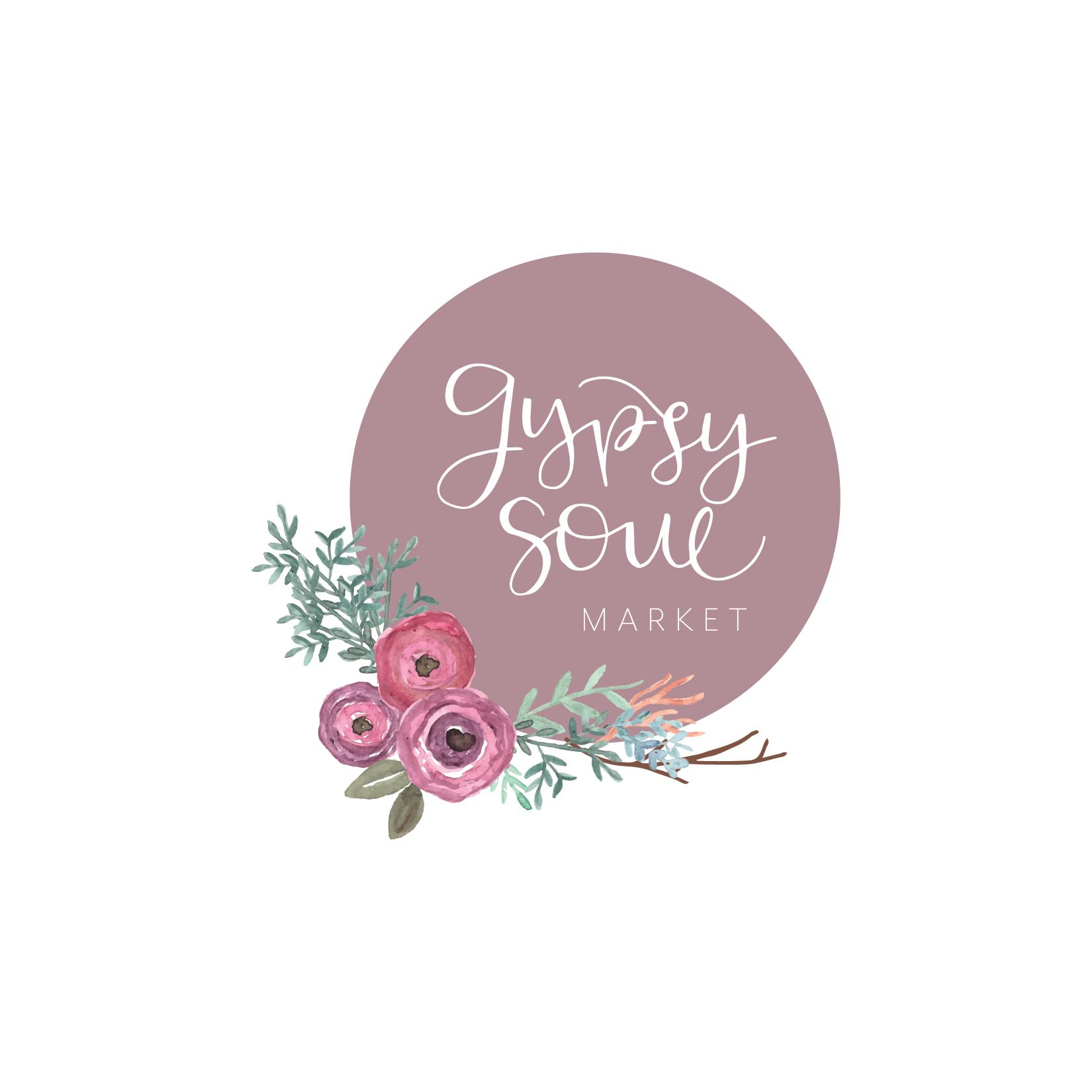 GypsySoul-04.jpg