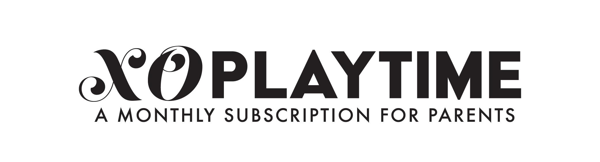 subscription-11.jpg