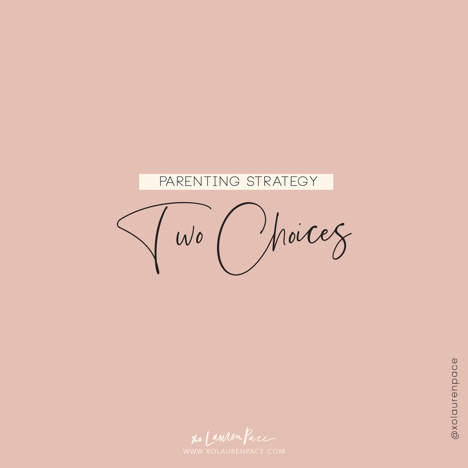 What do you have trouble getting your child to do??  Think of two creative or simple choices that get you to the end goal. Gives them a little independence while still doing the task they need to do.   Try this strategy. Give me a 🎉🥳🥰 if it worked.   👗 Getting dressed // Jump into your pants or lay on the floor for your pants. What's your choice? 🚗 Getting in the car // you can go through the trunk to your car seat or through this door for your car seat. What's better for you?