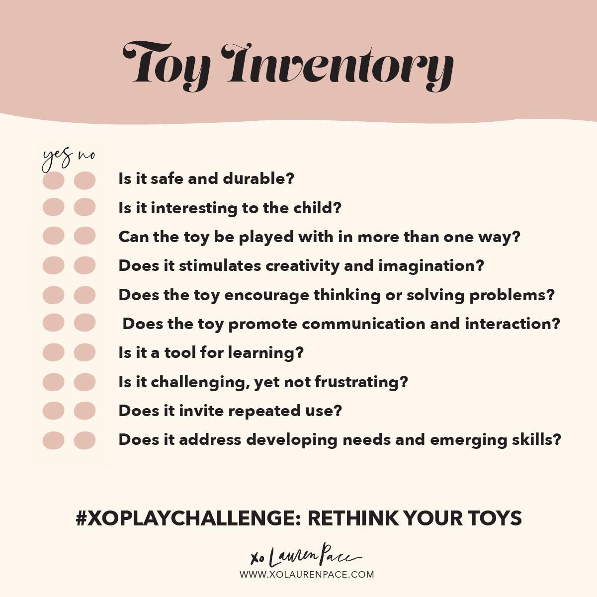positive parenting challenge-13.jpg