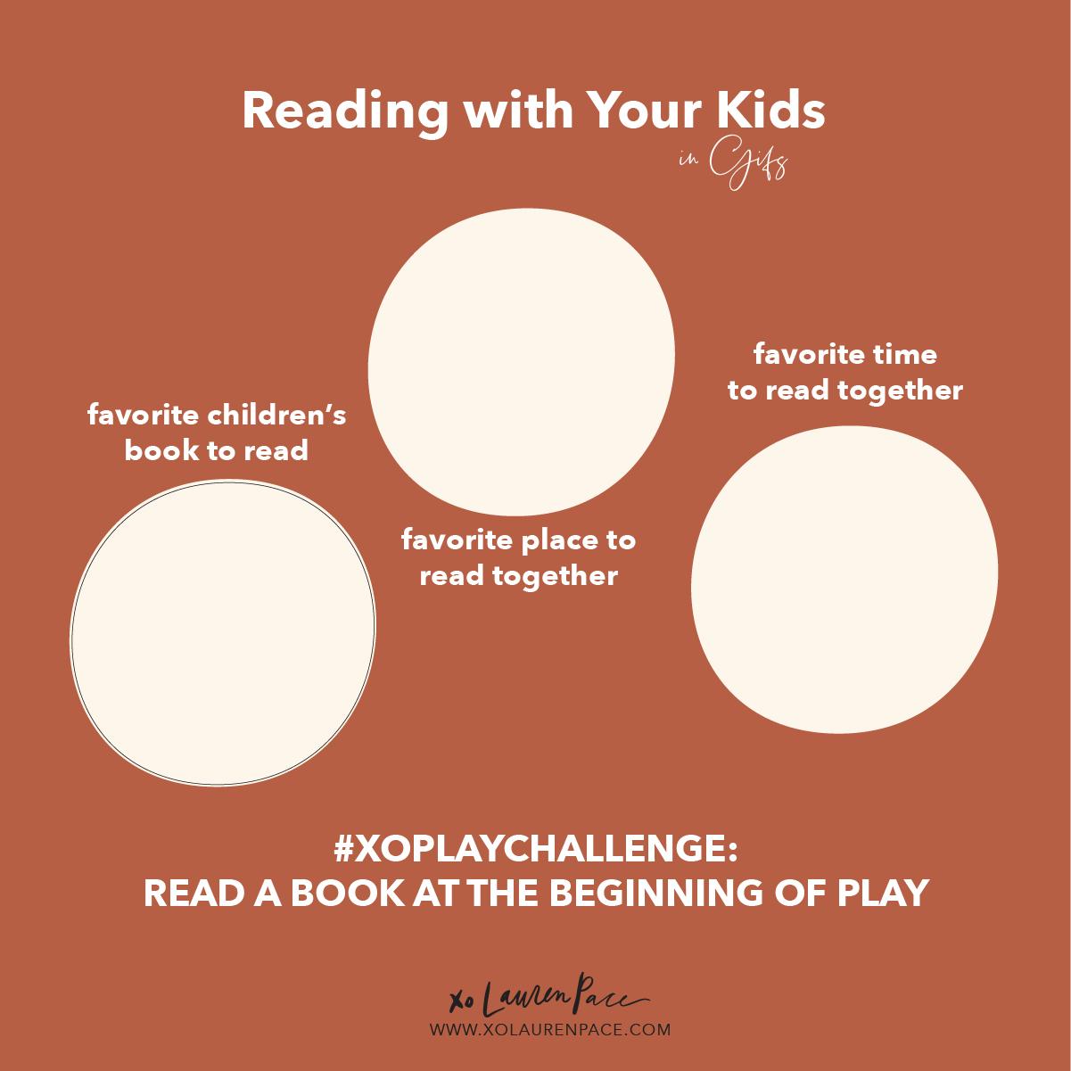 positive parenting challenge-14.jpg