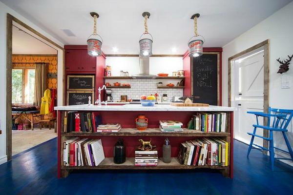 Tori-Dean-Cabin-Fever-Cottage-Kitchen.jpg