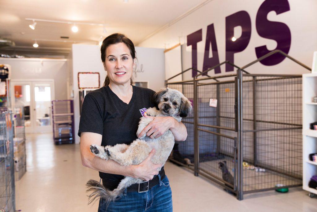 Shelley Rios Operation Adopt.jpg