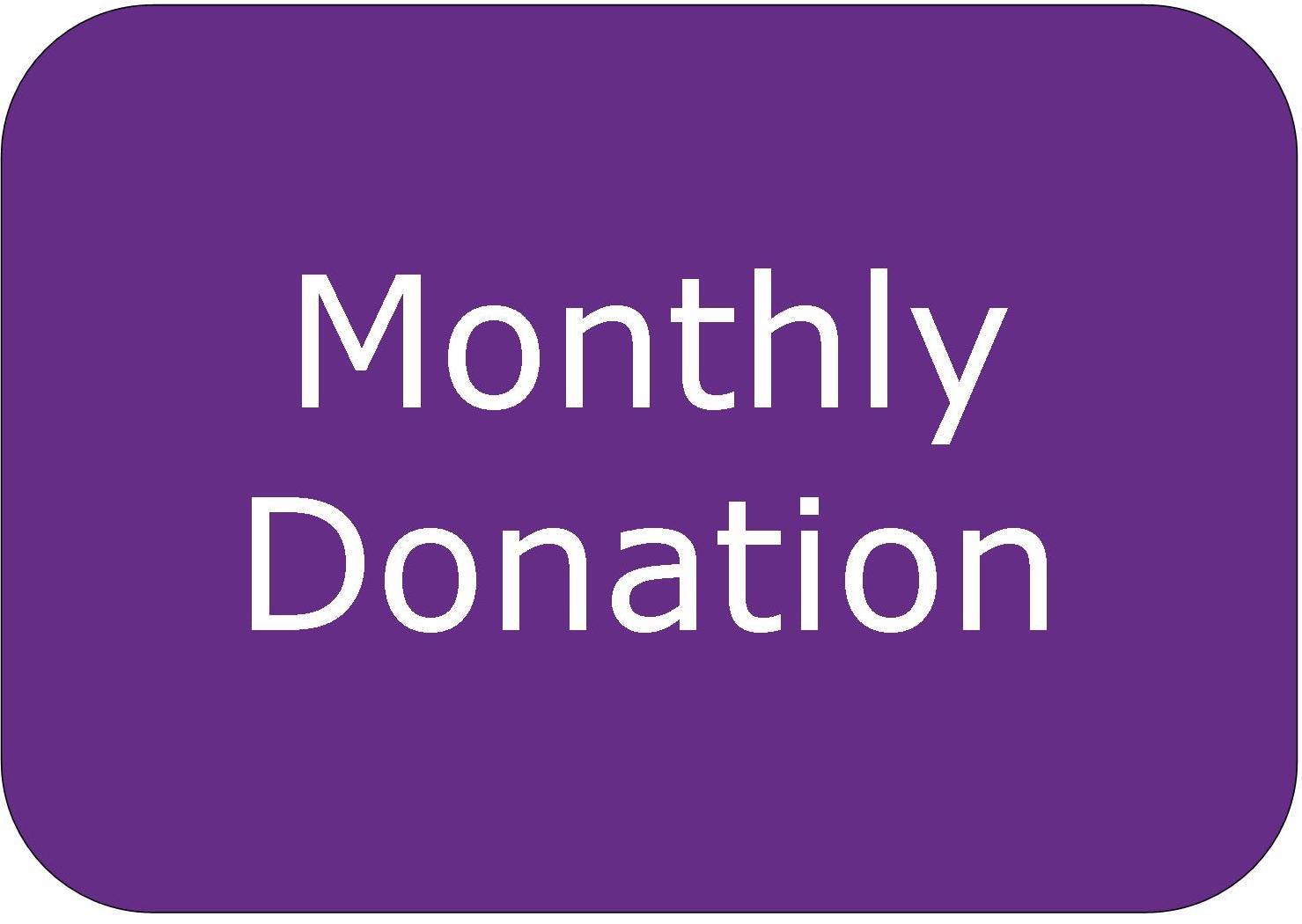 purple_oval_basic_monthly_donation.jpg
