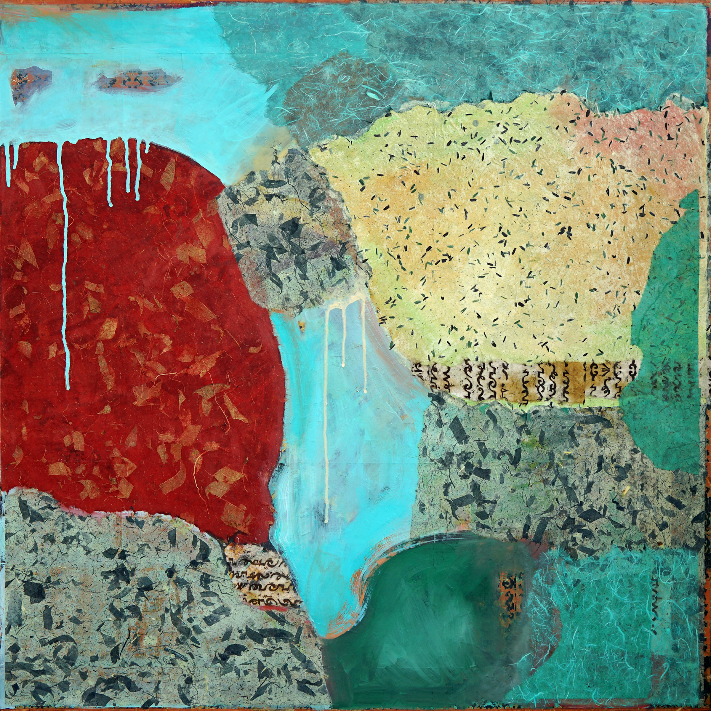 Dreamscape 2.36x36.Acrylic & Cut Paper on Canvas.jpg