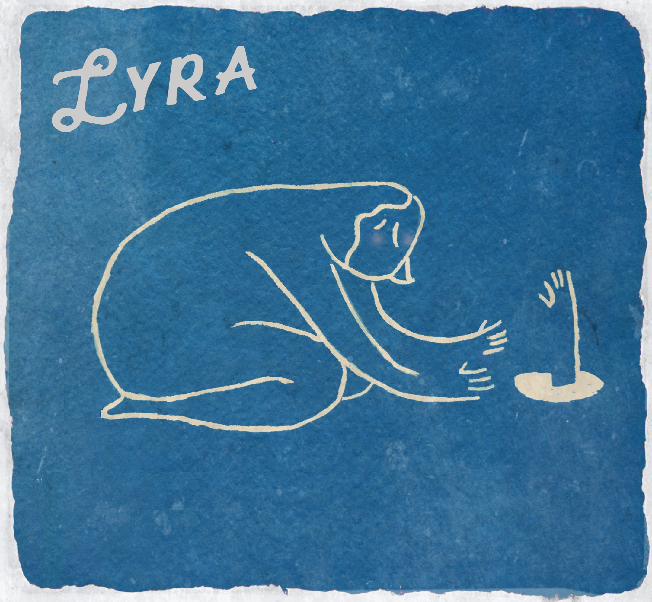 LYRA ALBUM - Blue with Txt (2).png