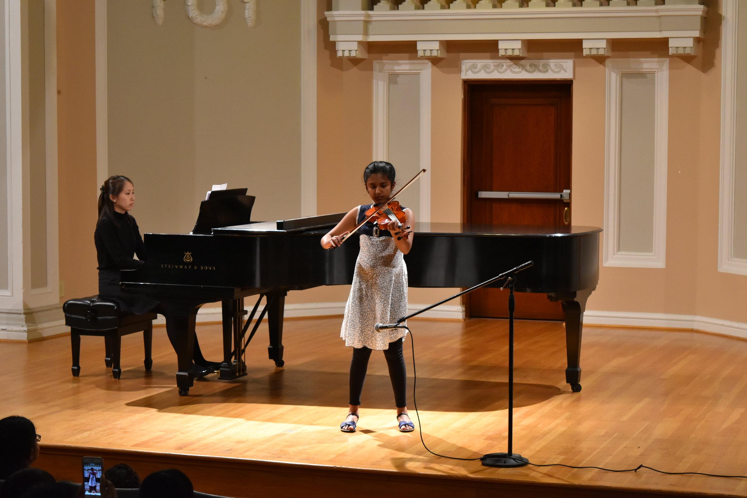 Violin 2-2.JPG