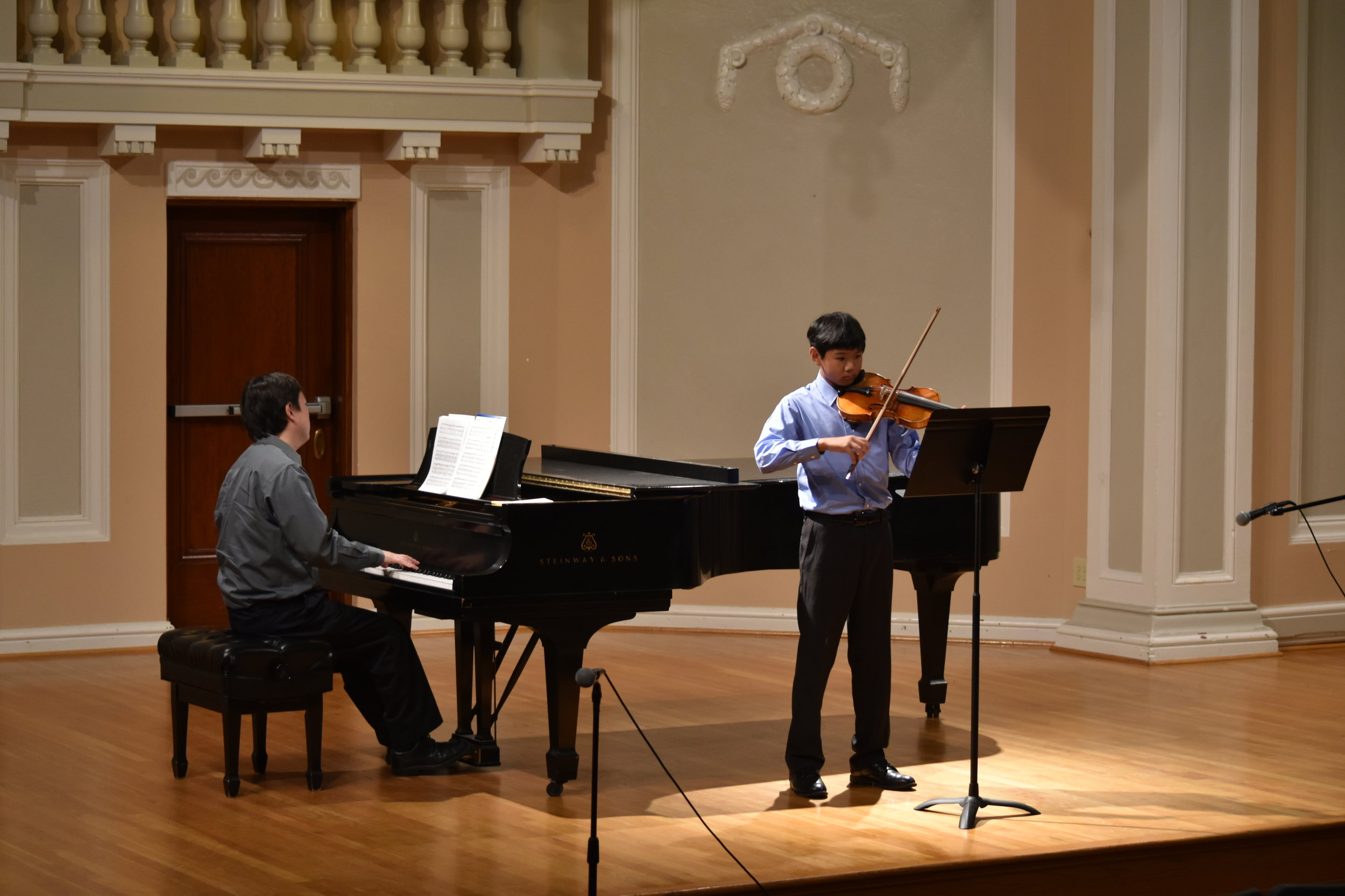 Violin 1-2.JPG