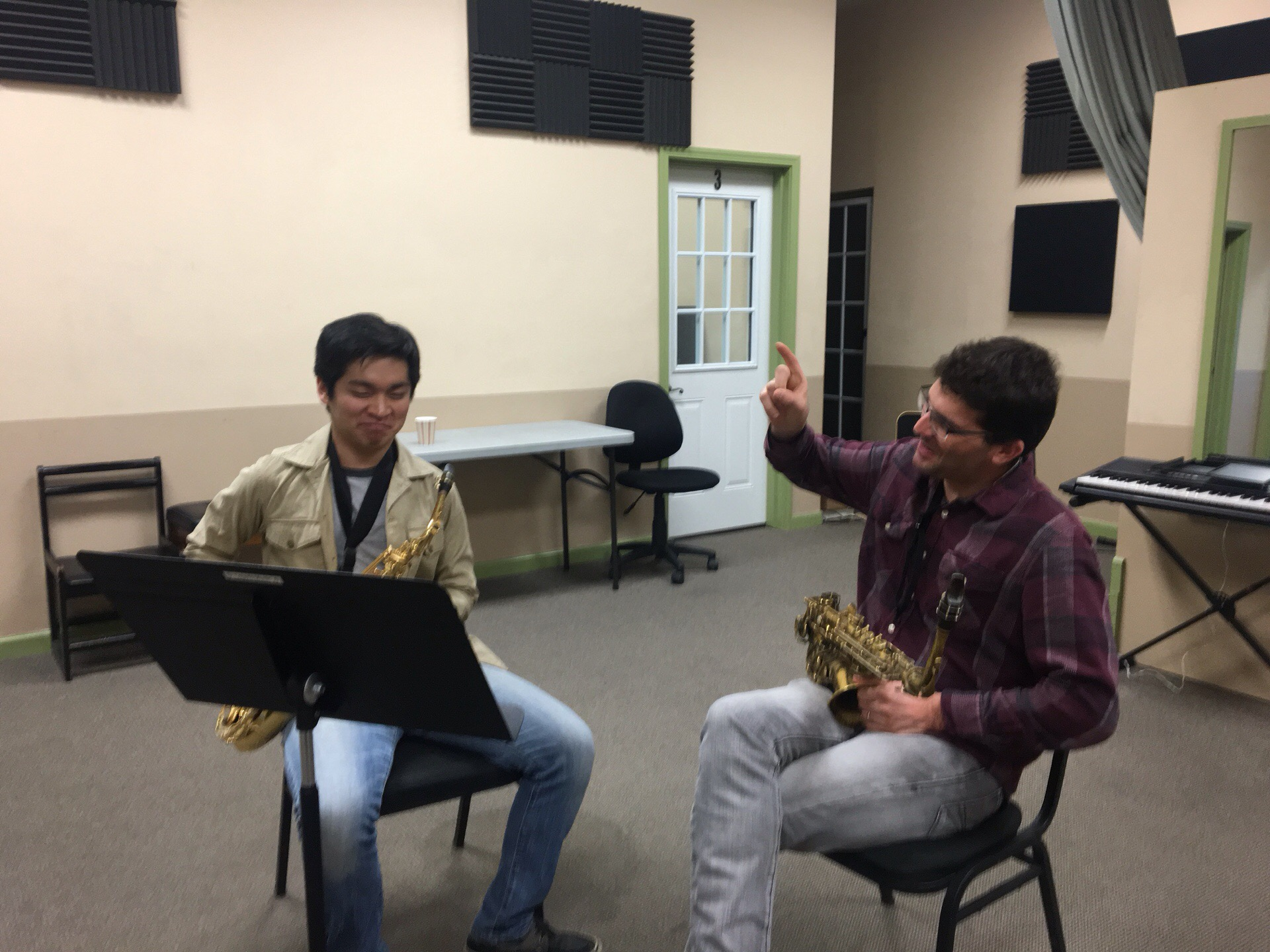 Saxophone 2.JPG