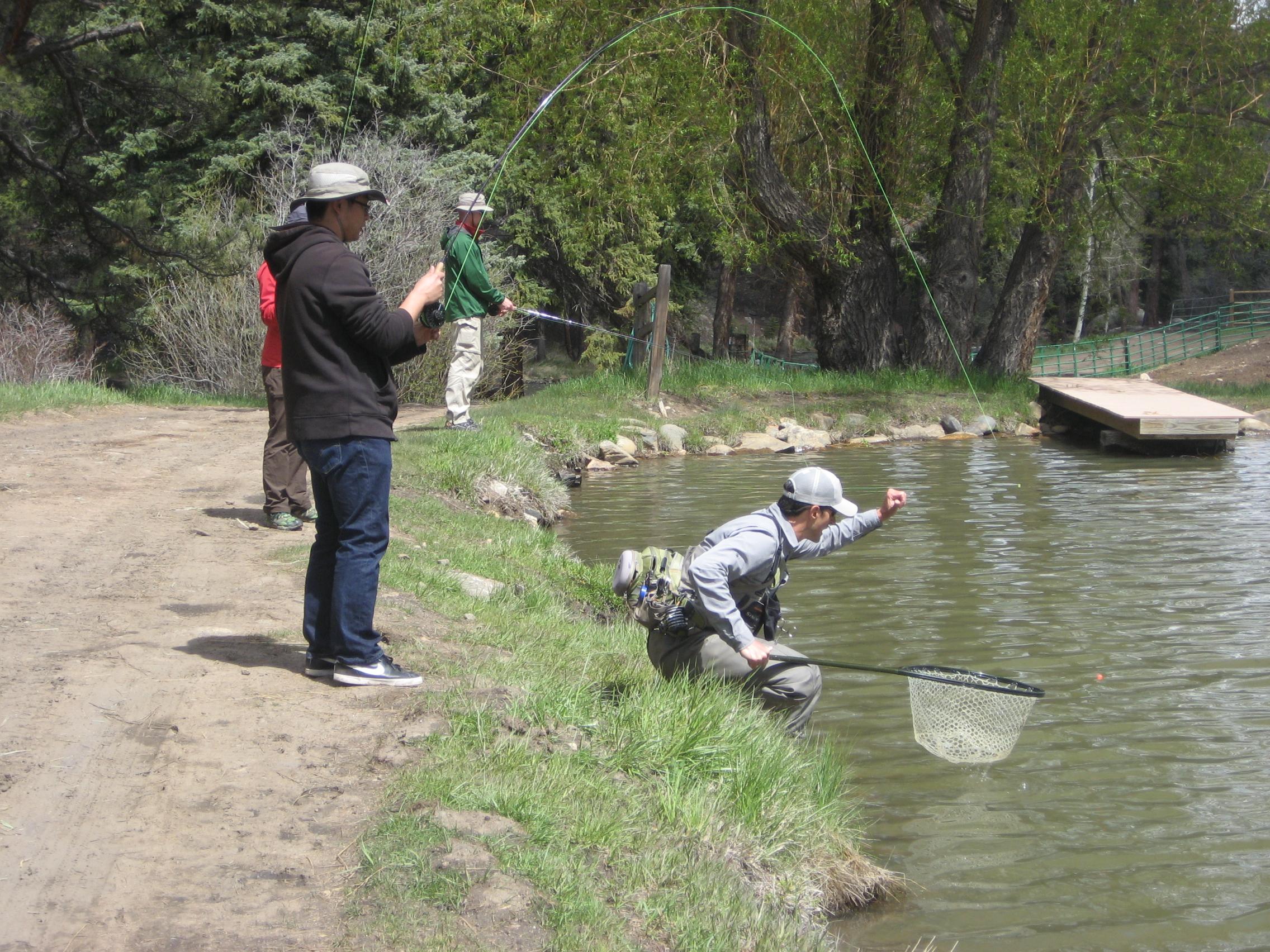 pond:class.JPG