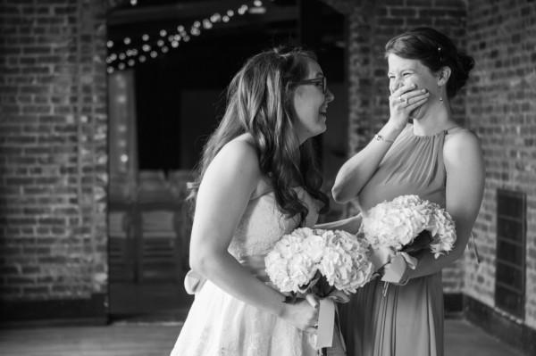 bridal party 6