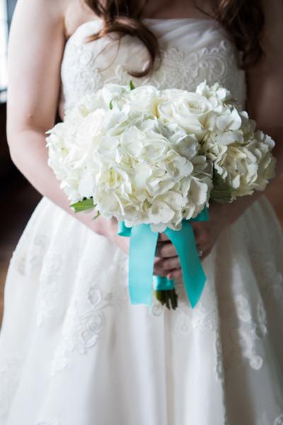 bridal party 8