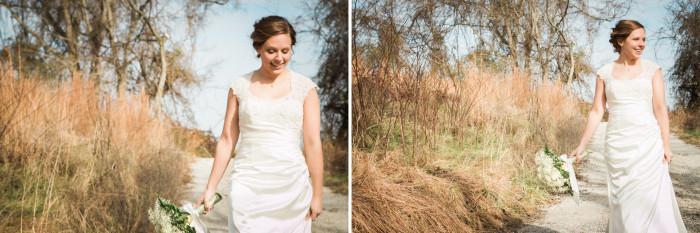bridal 5