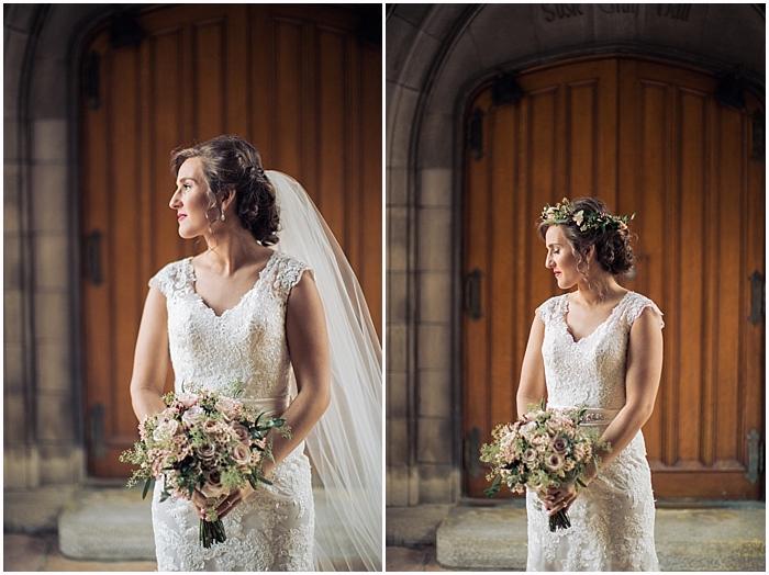 scarritt-bennett-nashville-bridal-photographer_0001