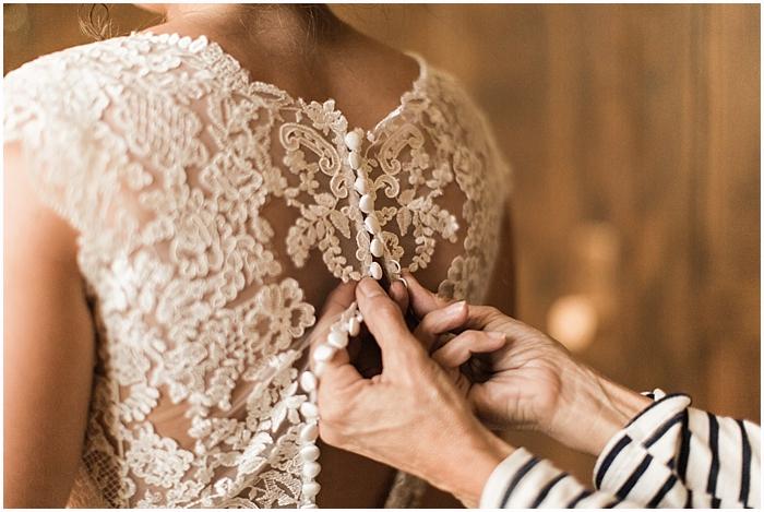 scarritt-bennett-nashville-bridal-photographer_0004