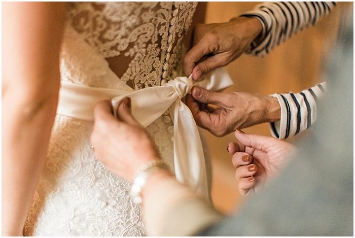 scarritt-bennett-nashville-bridal-photographer_0005
