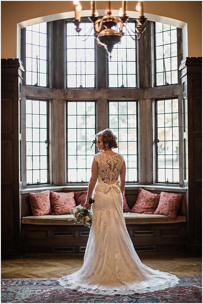 scarritt-bennett-nashville-bridal-photographer_0010