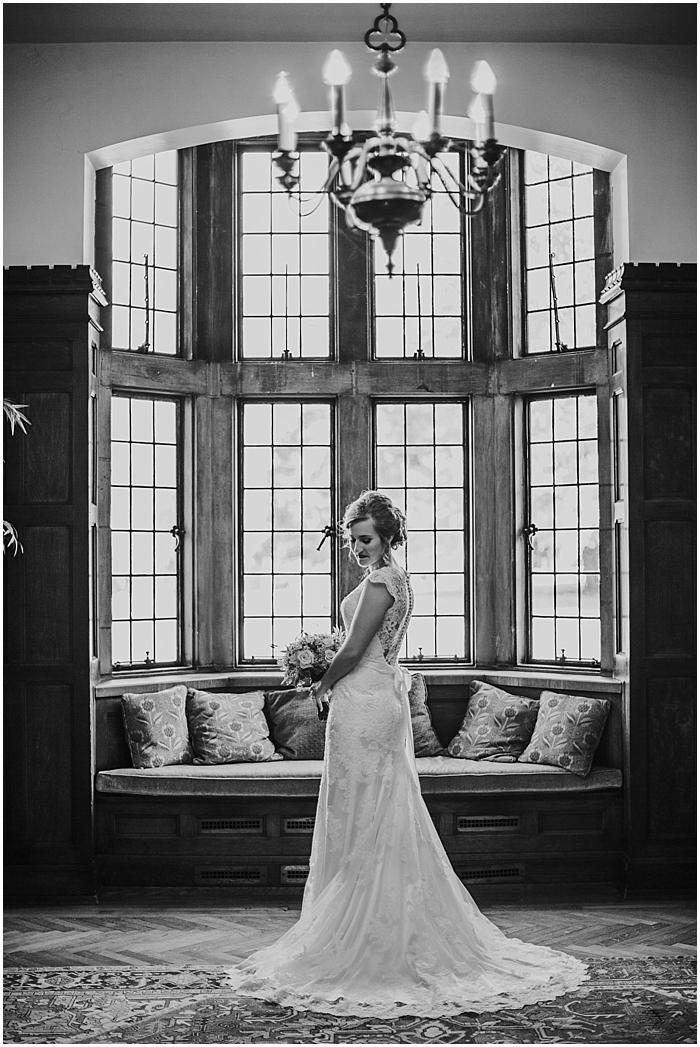 scarritt-bennett-nashville-bridal-photographer_0011