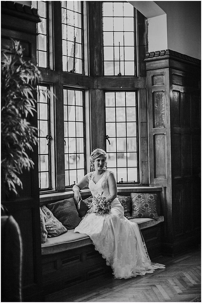scarritt-bennett-nashville-bridal-photographer_0013
