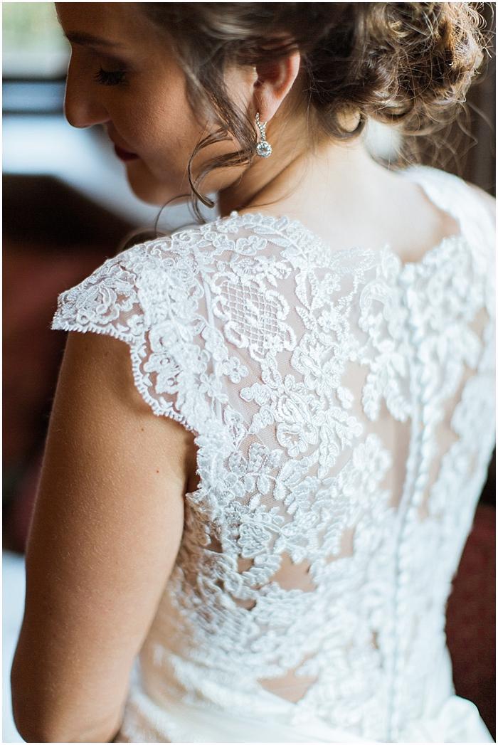 scarritt-bennett-nashville-bridal-photographer_0015